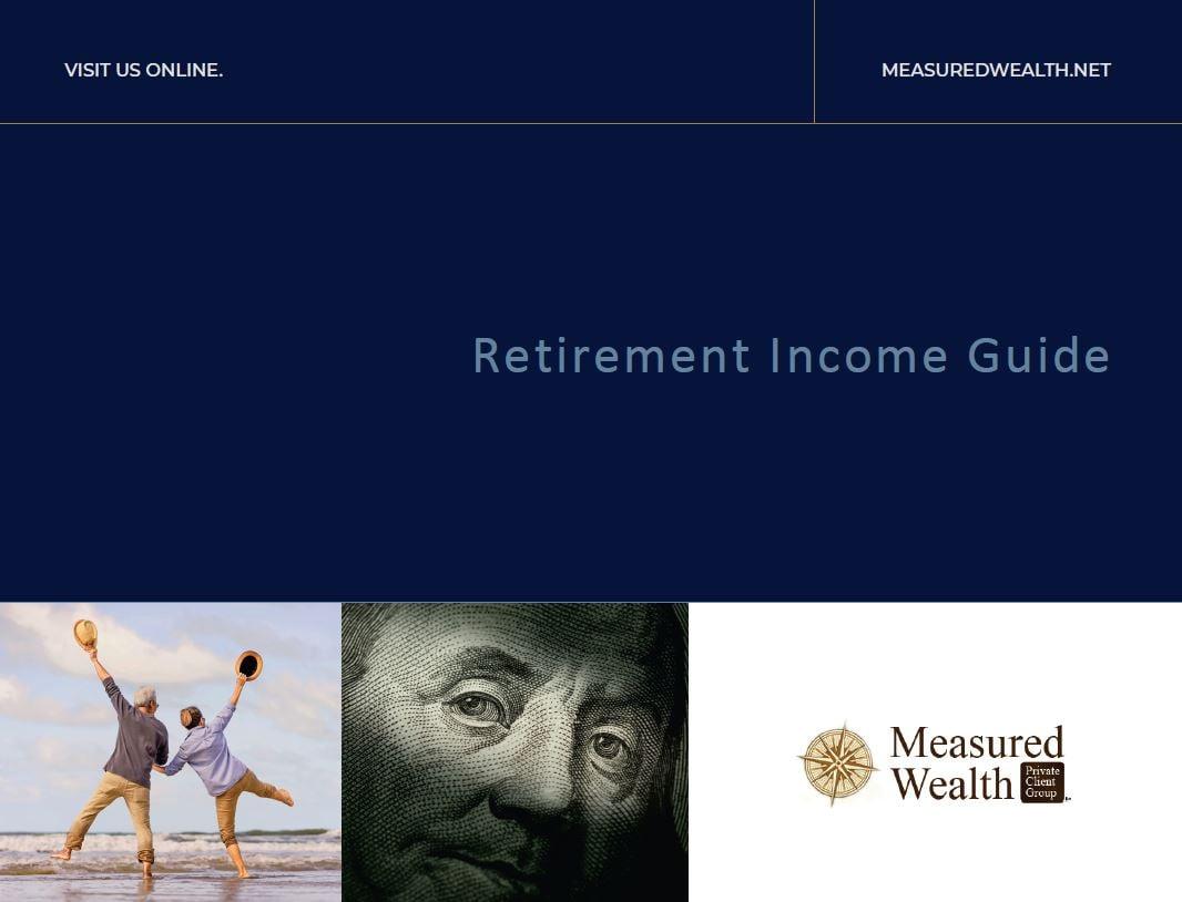 Income Guide Image